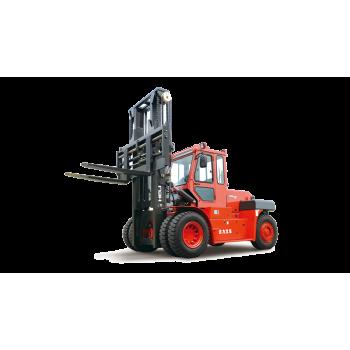 Шины для дизельного погрузчика 13,5 т HELI CPCD135-(06)