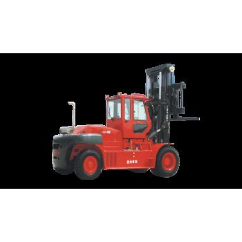 Шины для дизельного погрузчика 14,0 т HELI CPCD140-(09)
