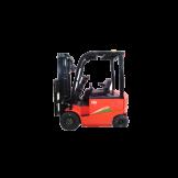 Аккумулятор 24 / 840 для погрузчика Heli CPD15S-HA