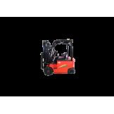 Тяговая батарея 24 / 920 для погрузчика Heli CPD15S-HA