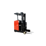 Аккумулятор 48 / 320 для штабелера Heli CQD15-GA2R